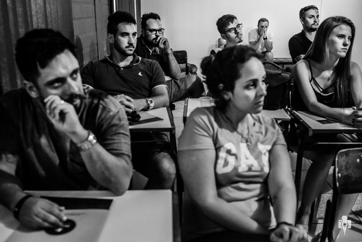 workshop de fotografia para fotografos com nei bernardes