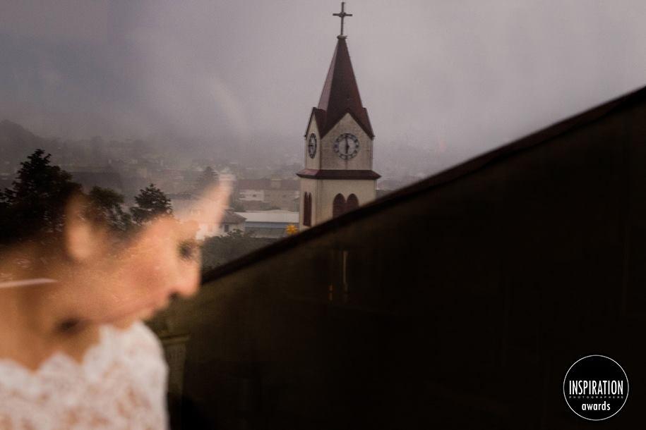 Fotografia premiada, tirada por: Nei Bernardes