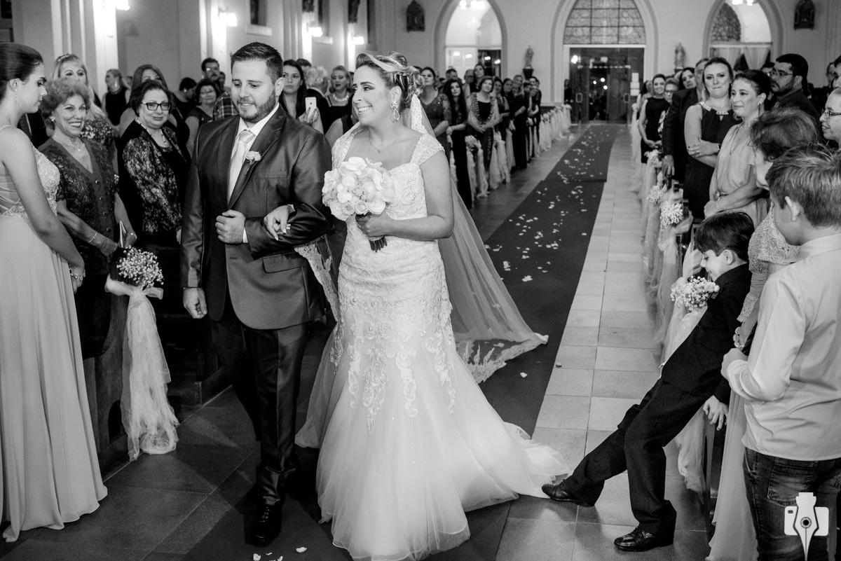 fotos de casamento extrovertidas