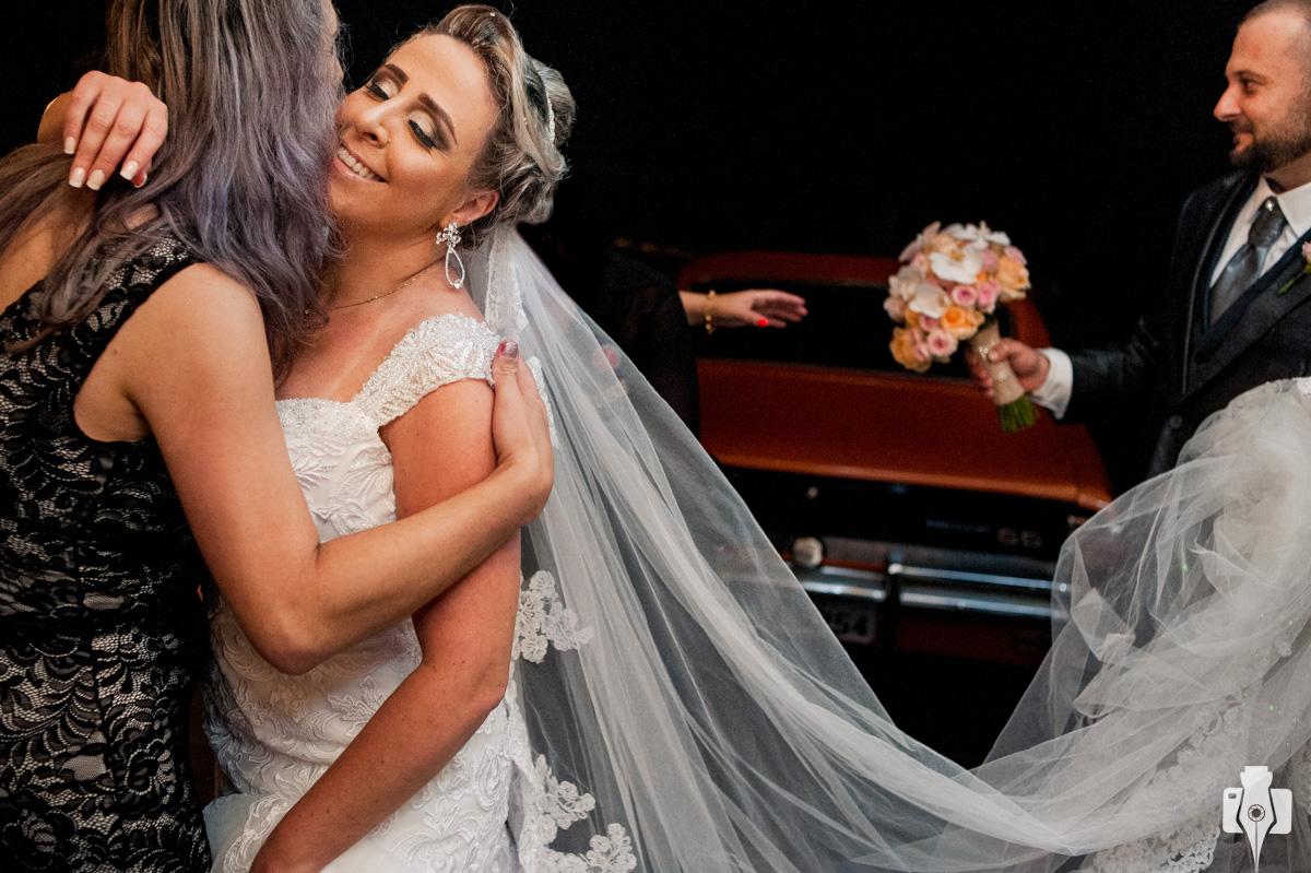 casamento divertido em canela