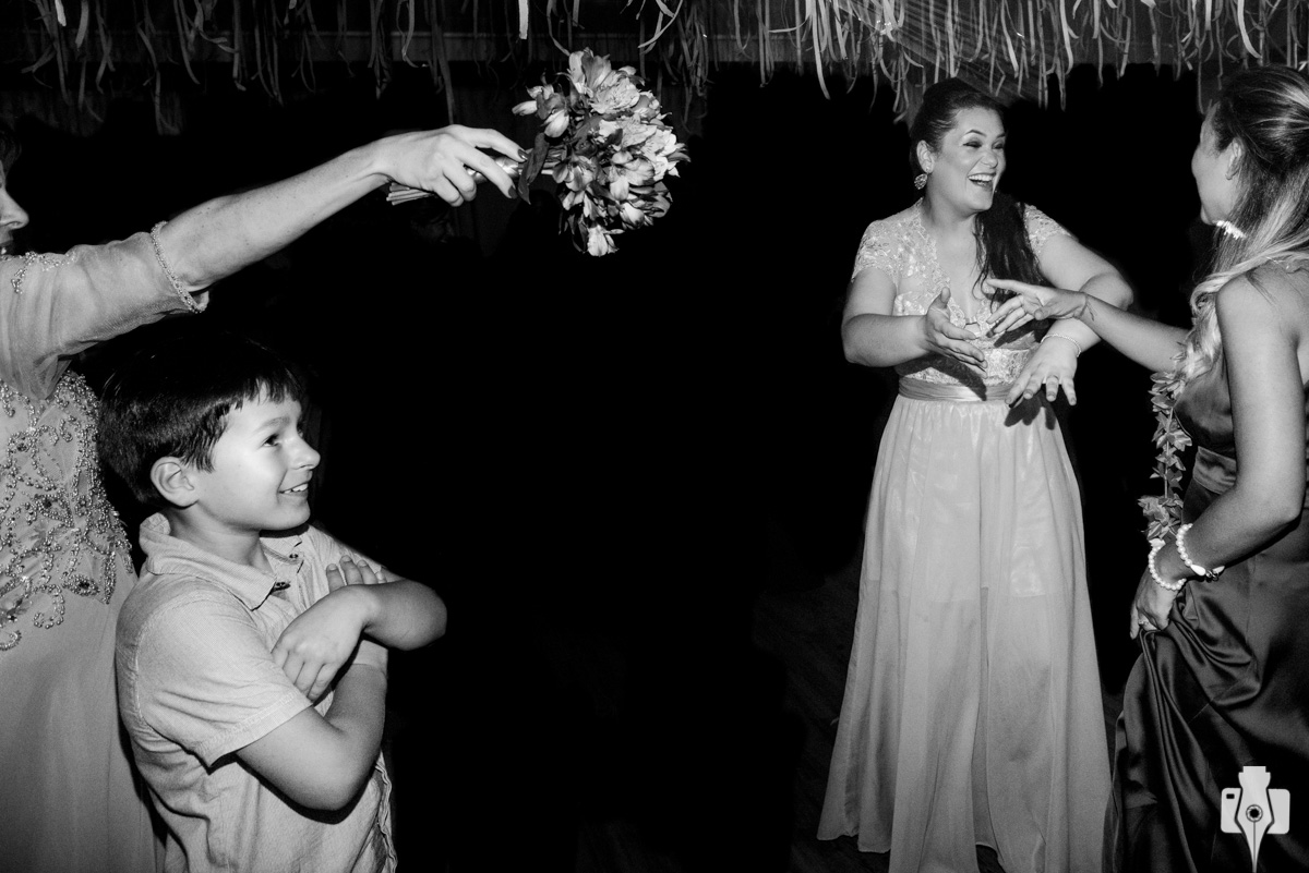 fotos de casamento na serra