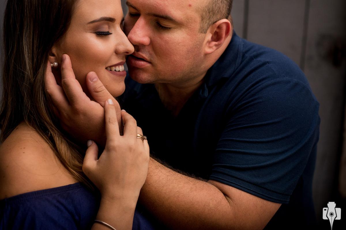 fotos de casal românticas