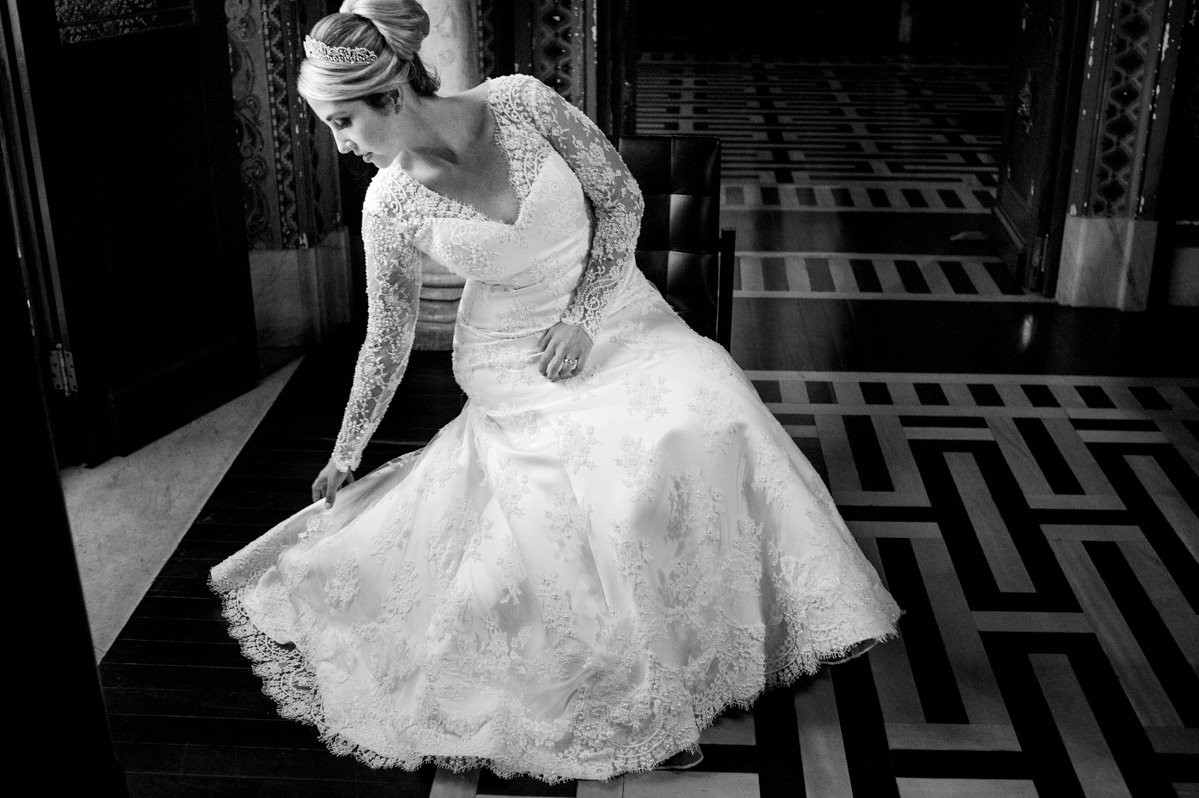 fotos de prova de vestido