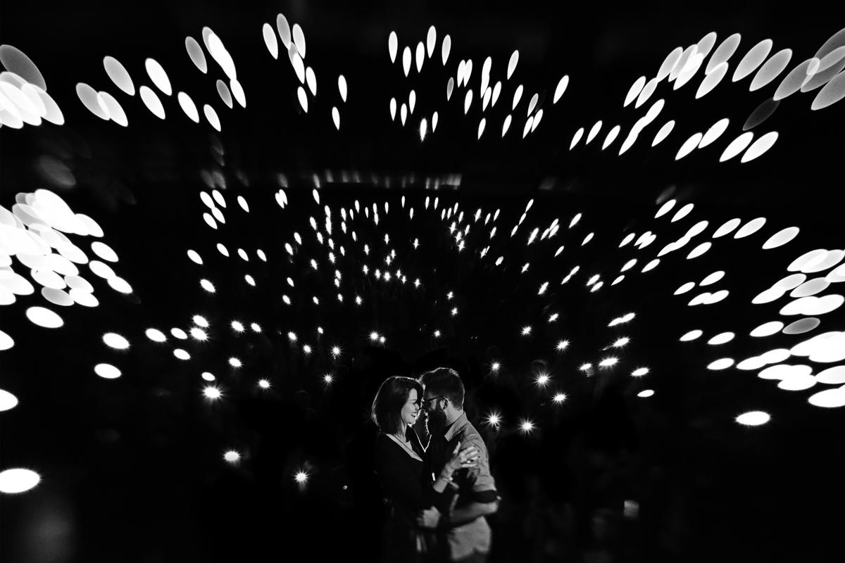 maior congresso de fotografia brasileiro wedding brasil