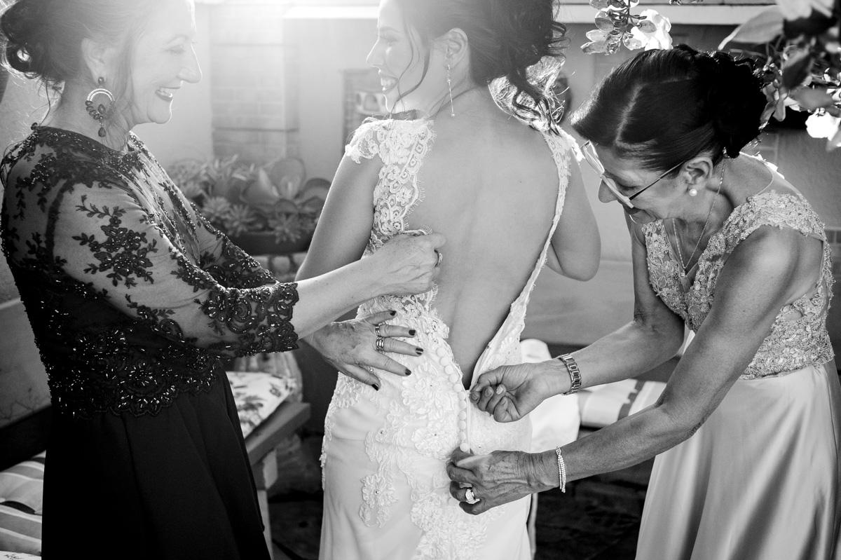 fotos de casamento sapiranga