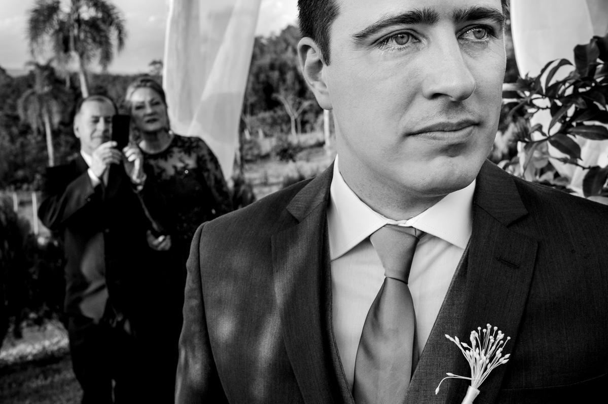fotos de casamento vale do paranhana