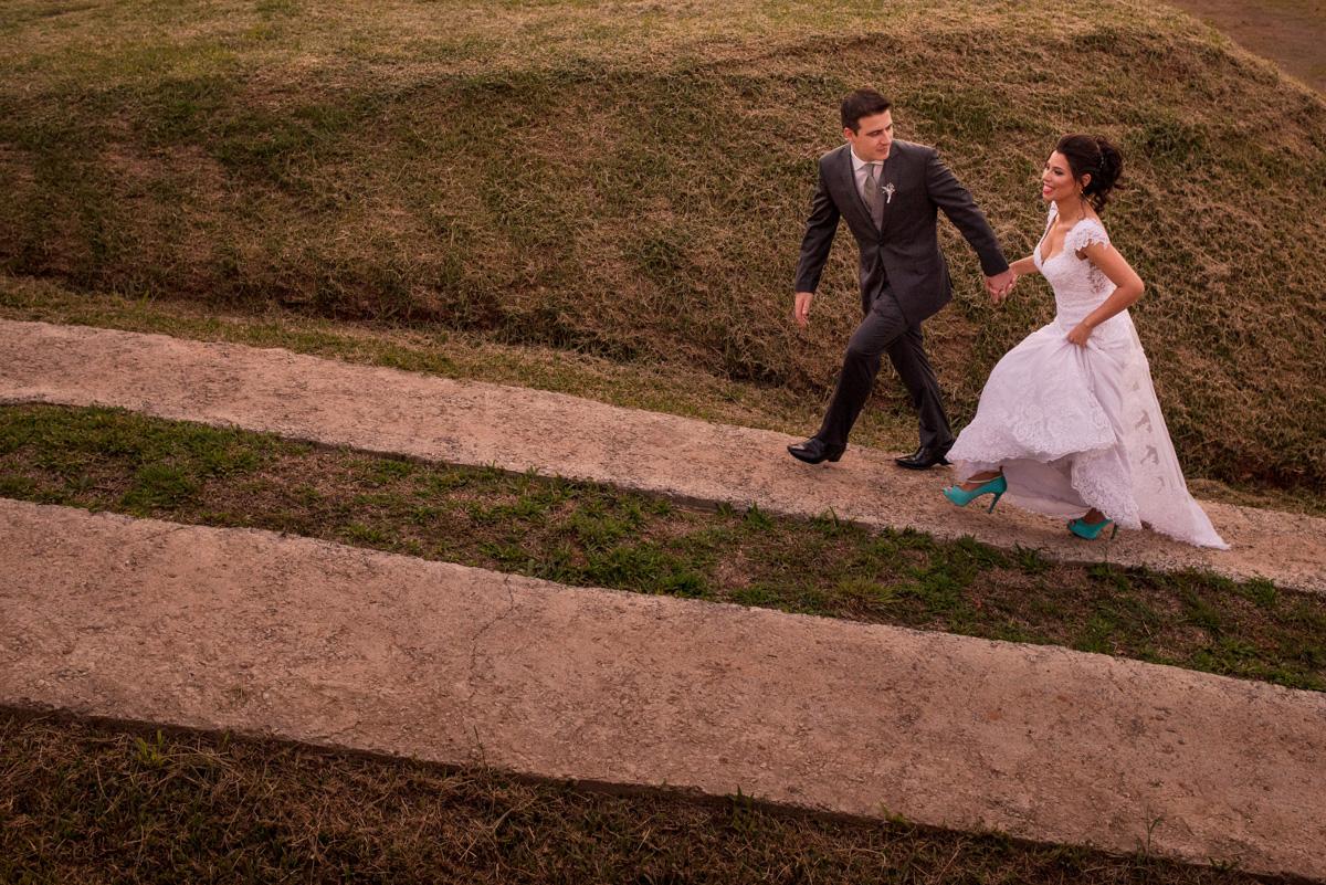 fotografo de casamento vale do paranhana