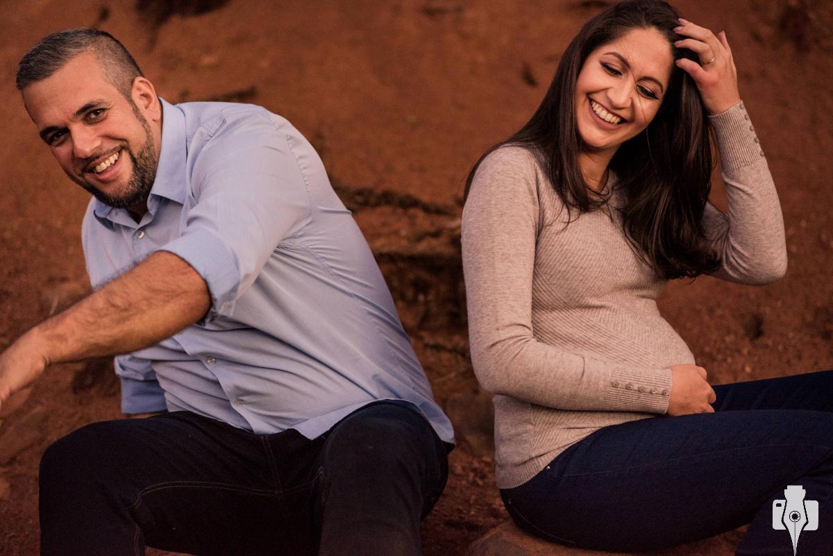fotos de familia no rio grande do sul