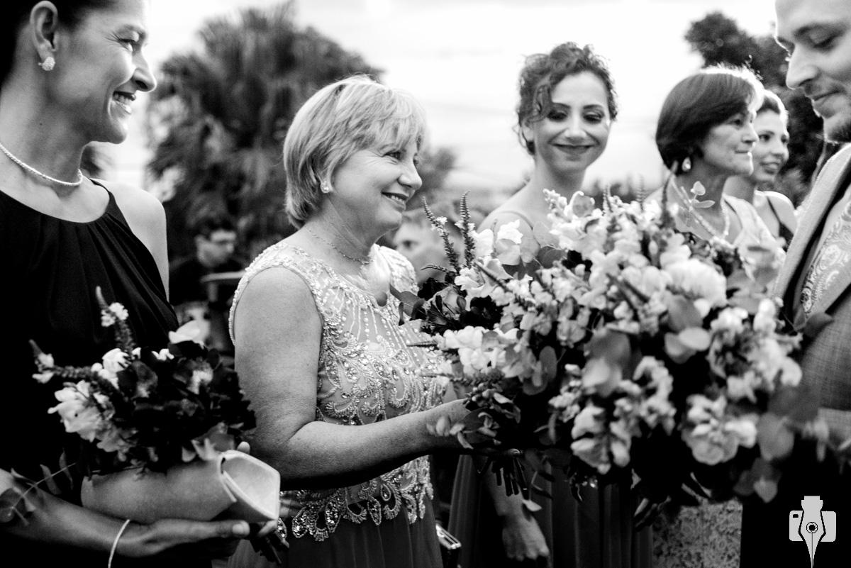 fotografo de casamento ao ar livre
