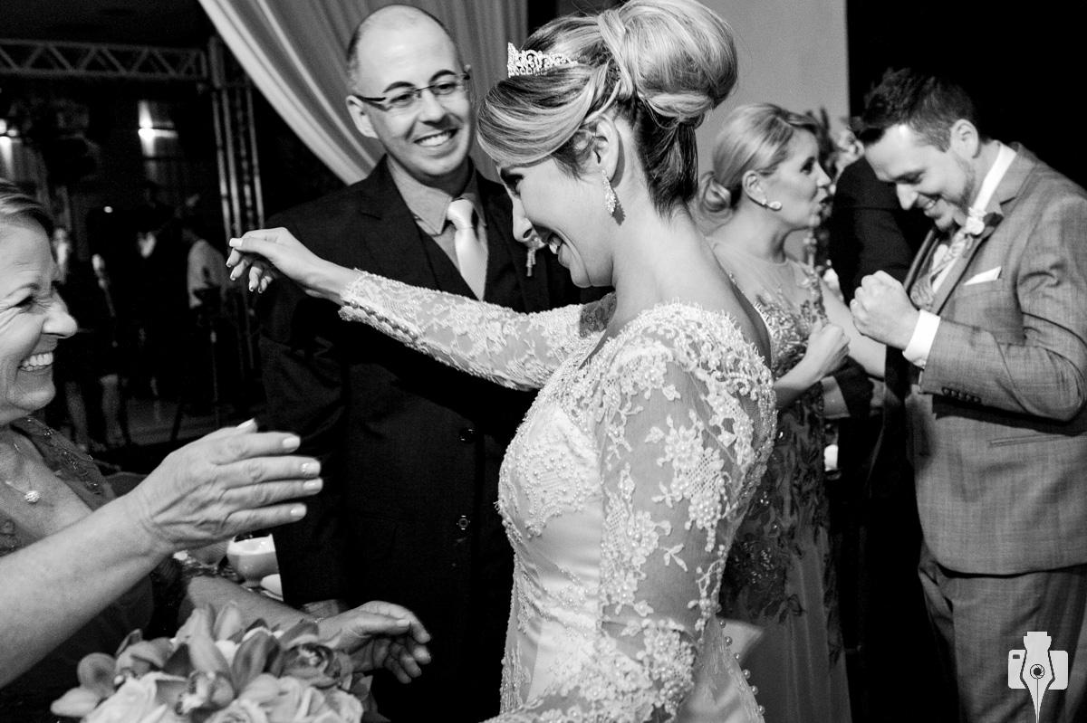 fotos de casamento de dia