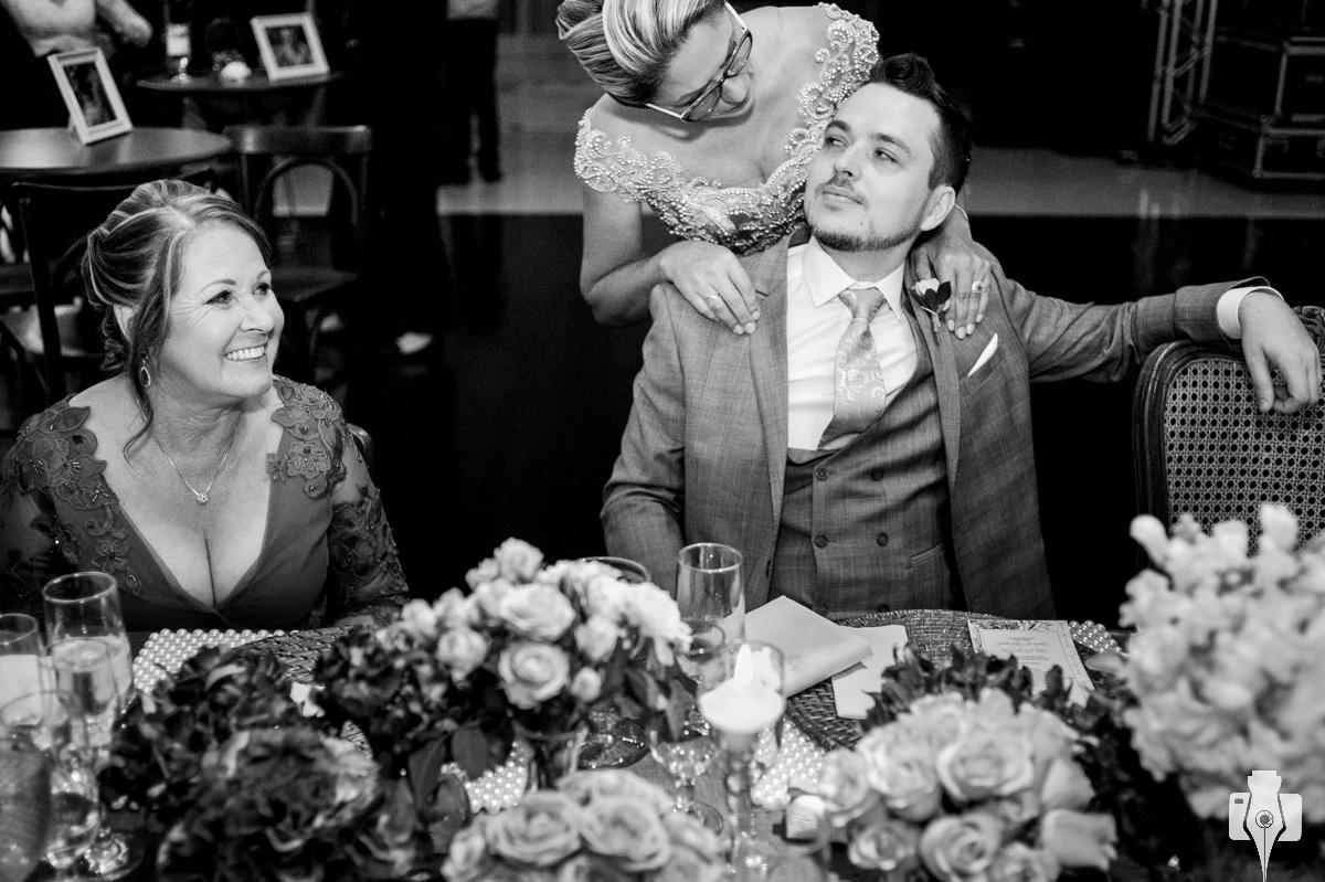 fotos de casamento de dia novo hamburgo