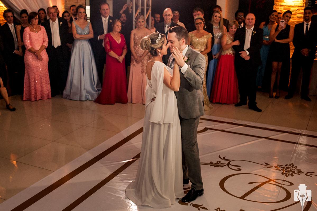 fotografias de festa de casamento