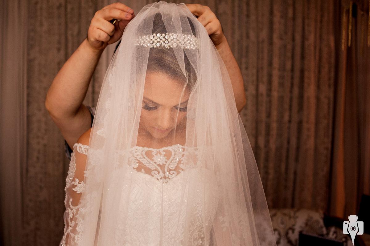 casamento em canela rs
