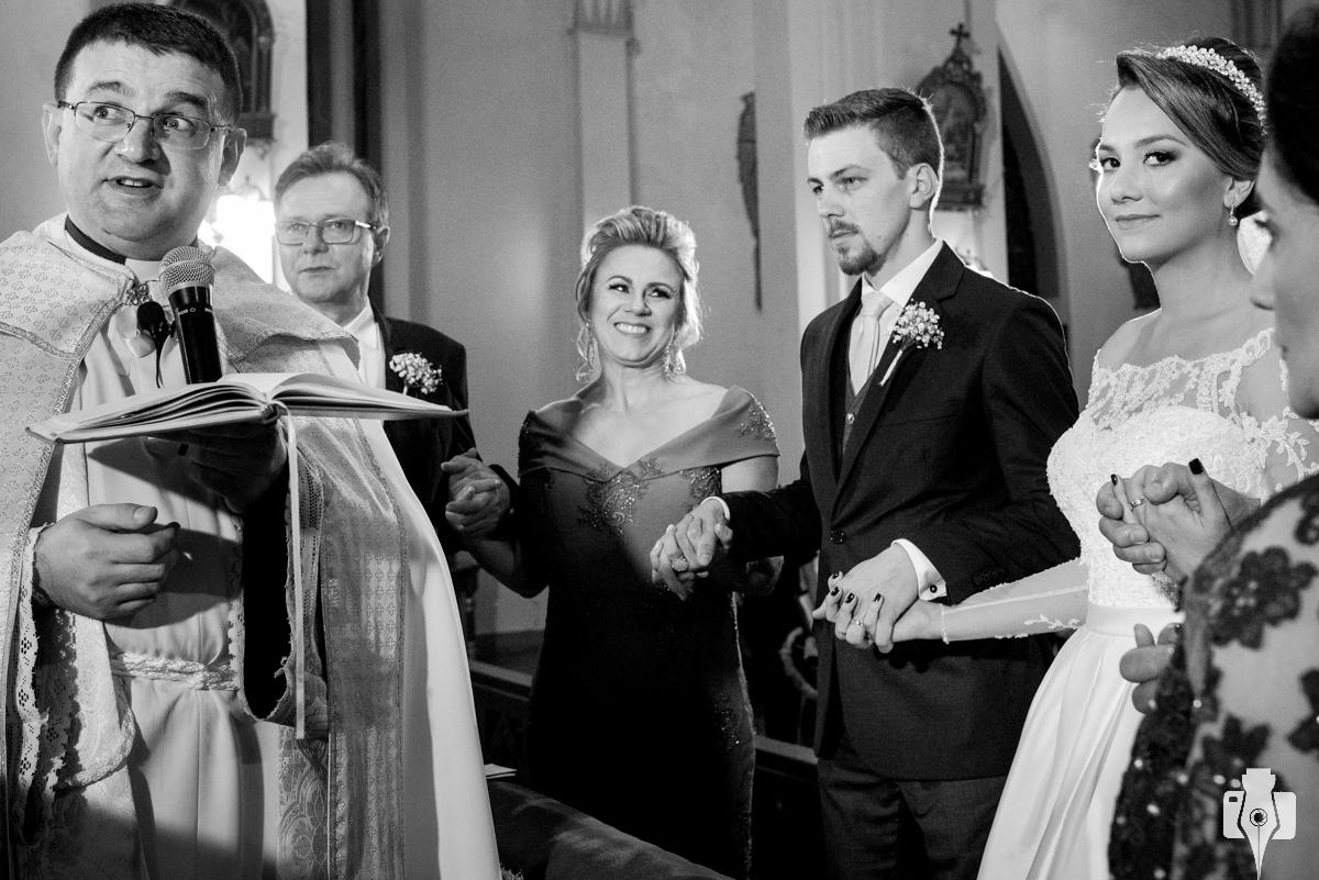 fotografo de casamento na serra
