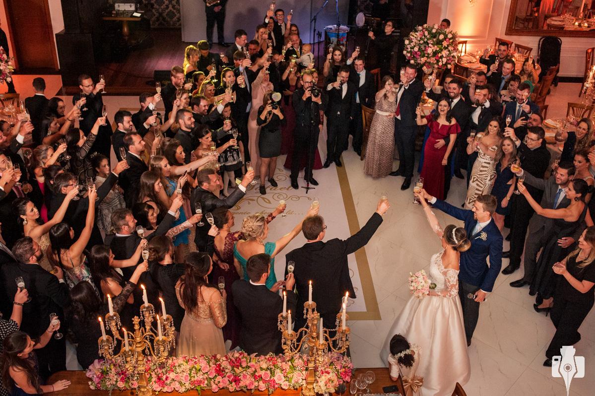 fotografias de casamento na serra gaucha
