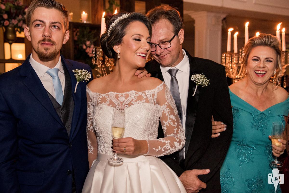 fotos de casamento no ritta hoppner