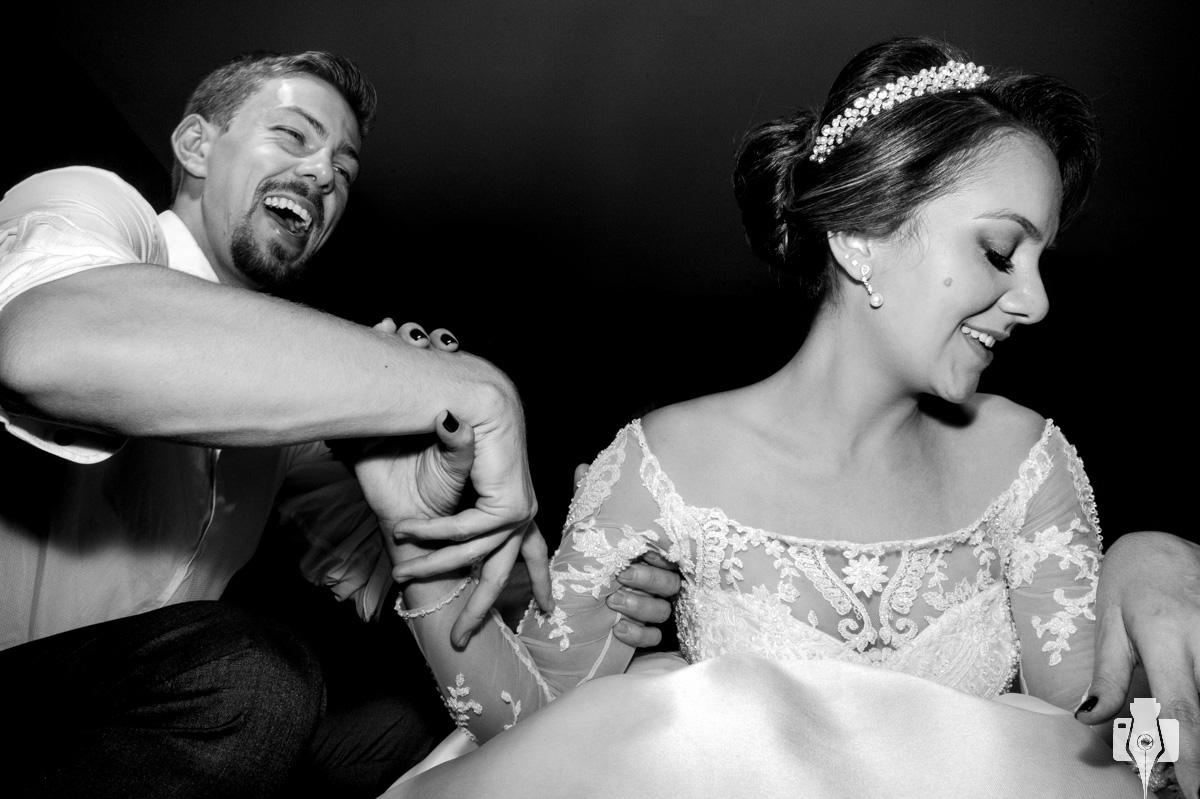 fotos de festa de casamento no ritta hoppner