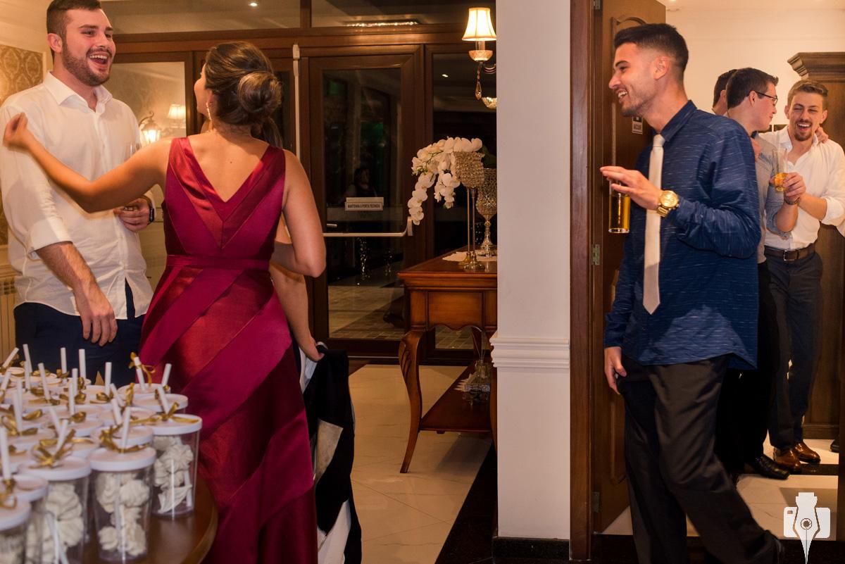fotos de casamento rs