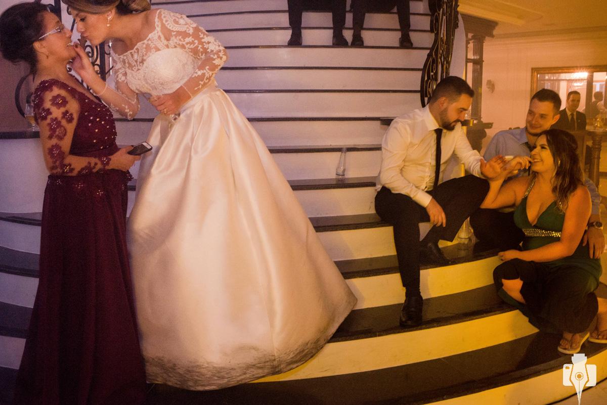 fotos de casamento no ritta hoppner rs