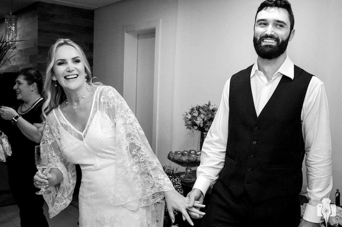 fotografia de casamento em poa