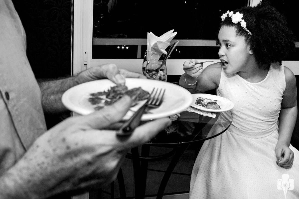 fotos de casamento em poa