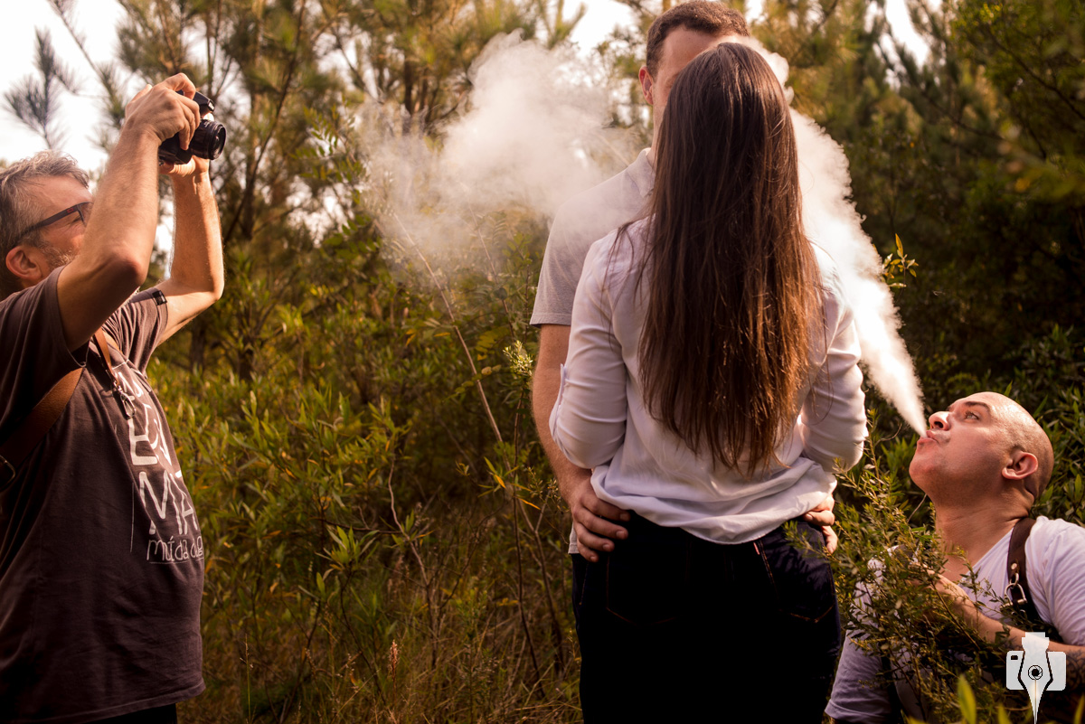 ws de como fotografar casamento