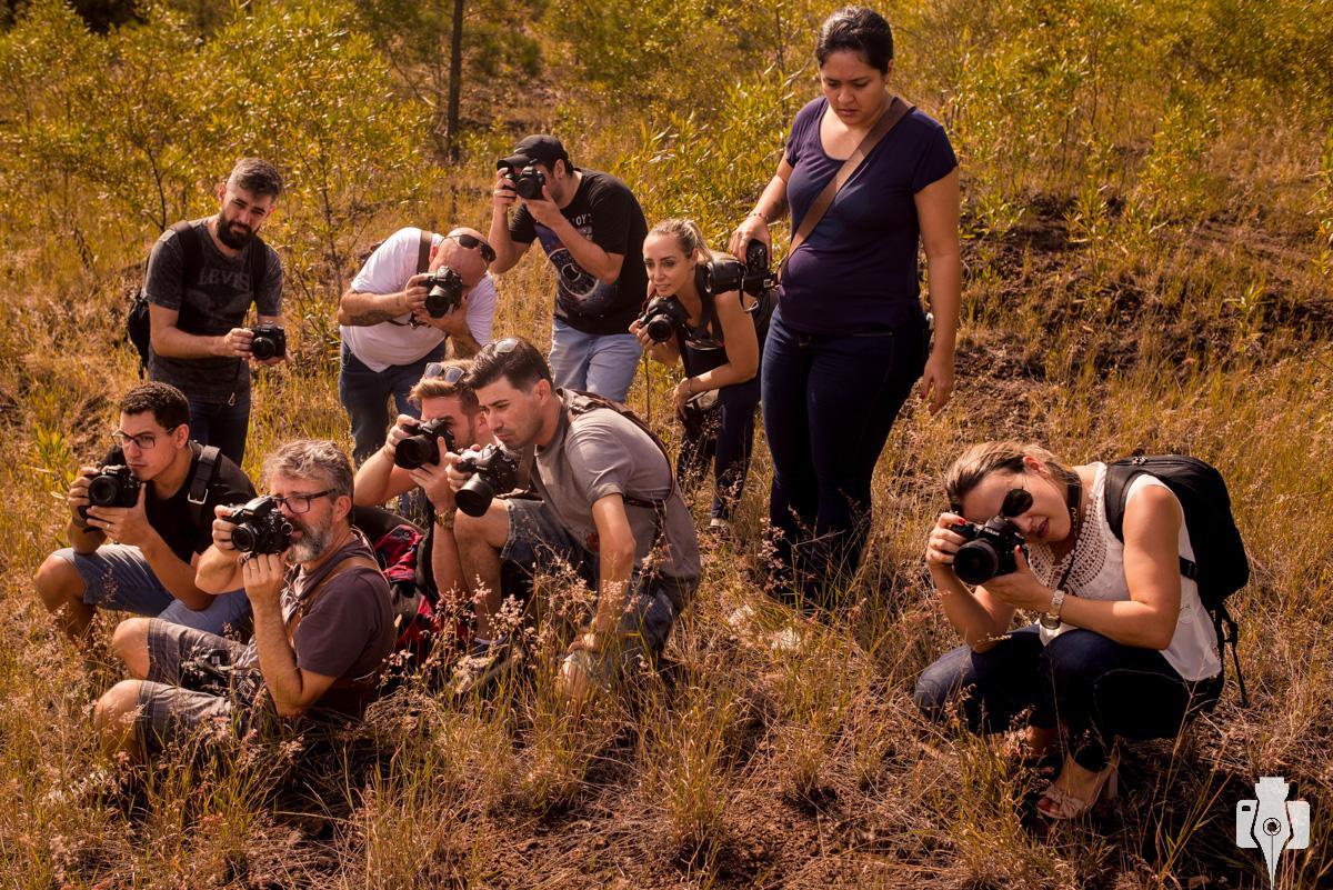 curso de fotografia rolante rio grande do sul