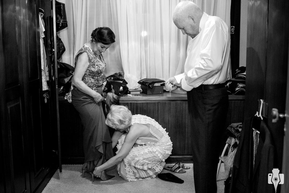 fotografo de casamento rolante rs