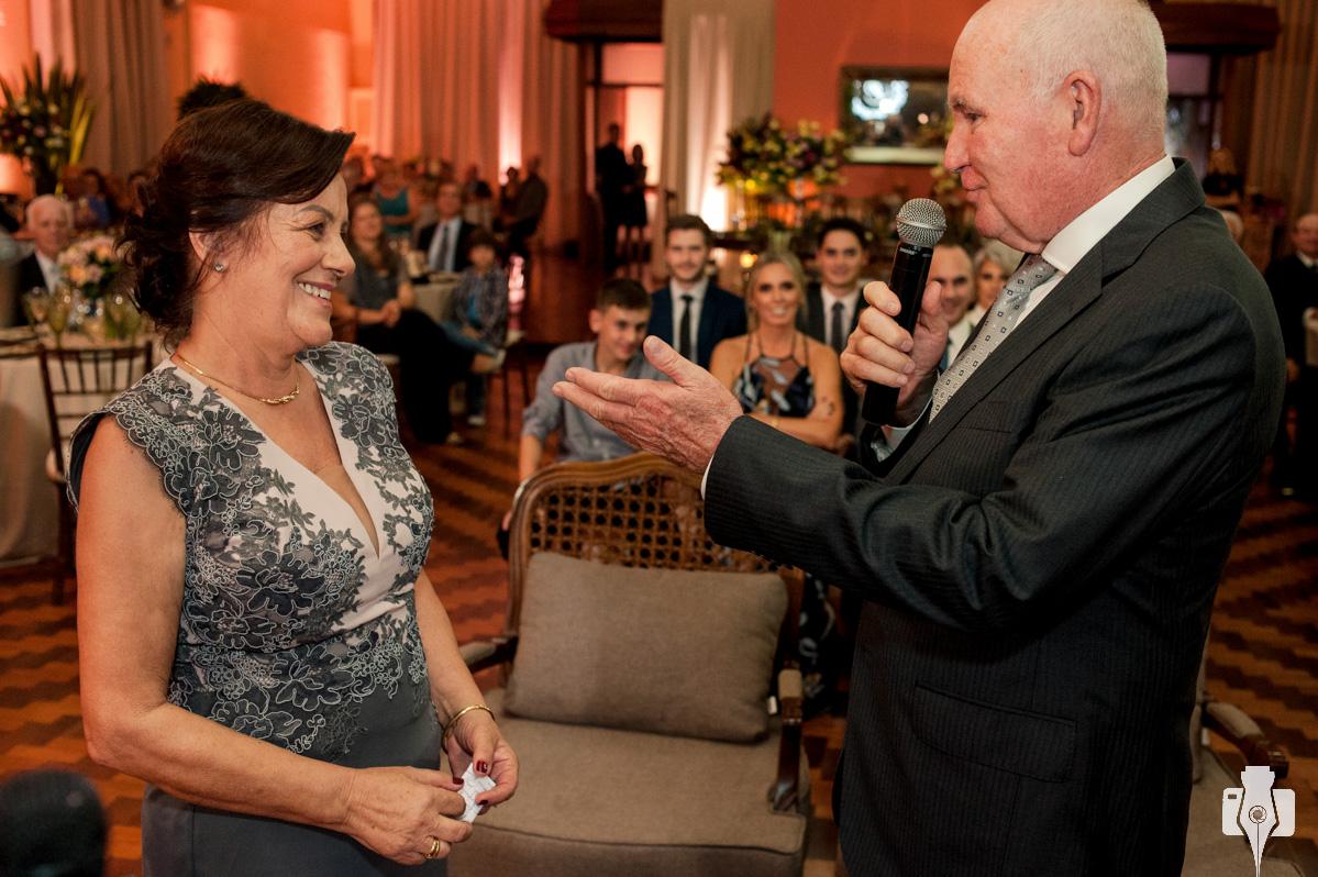 fotos de cerimonia de bodas
