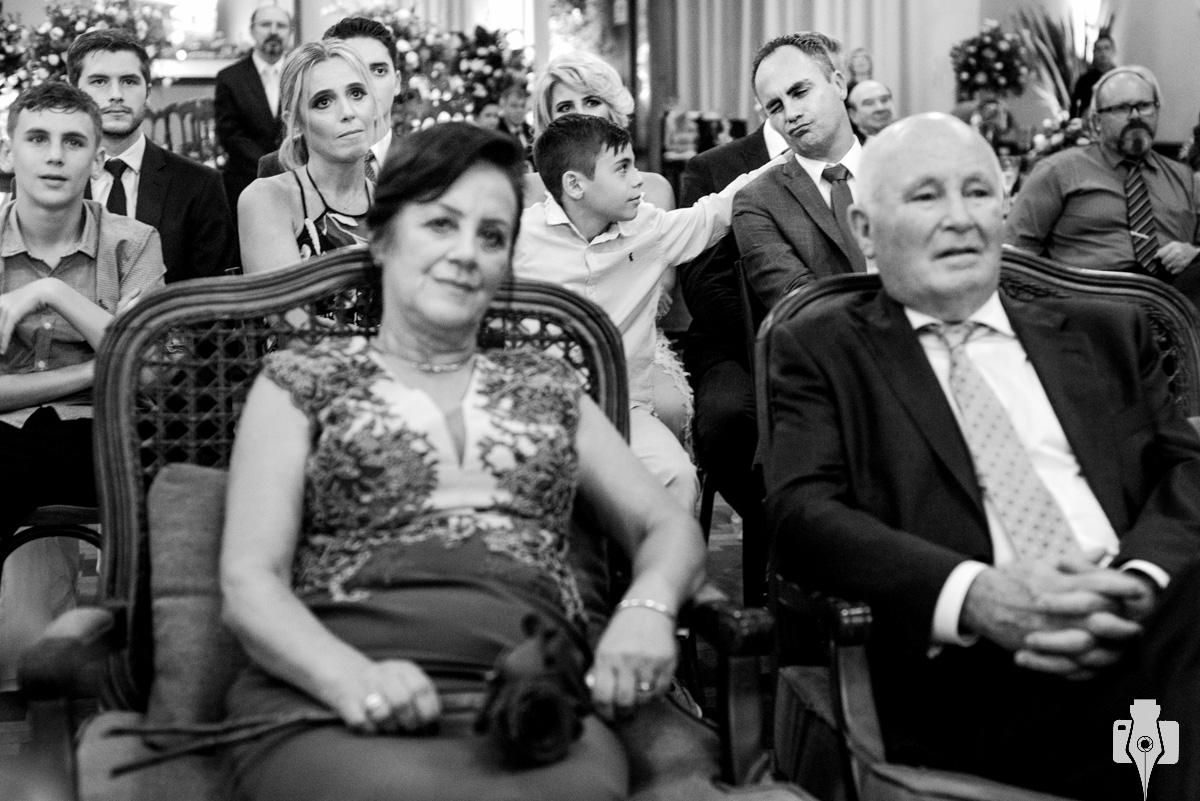 fotografias de casamento poeticas