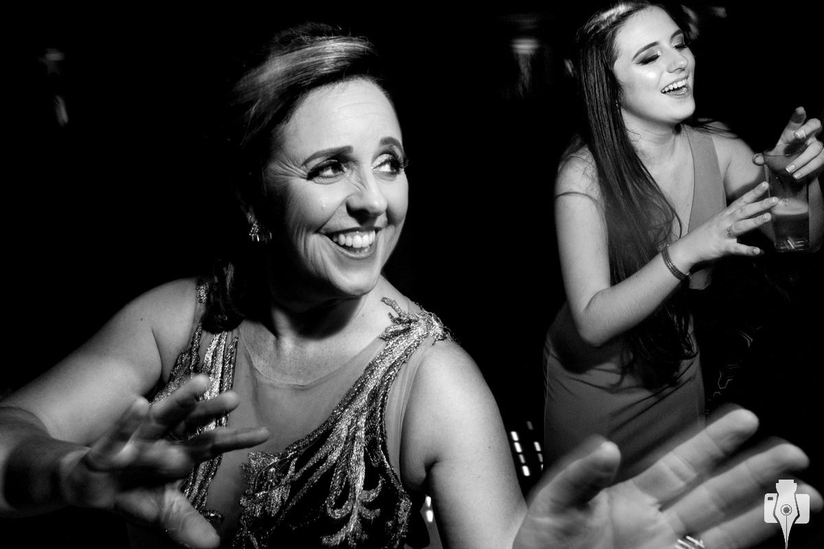 fotos da festa de 15 anos da marcelli zanotto