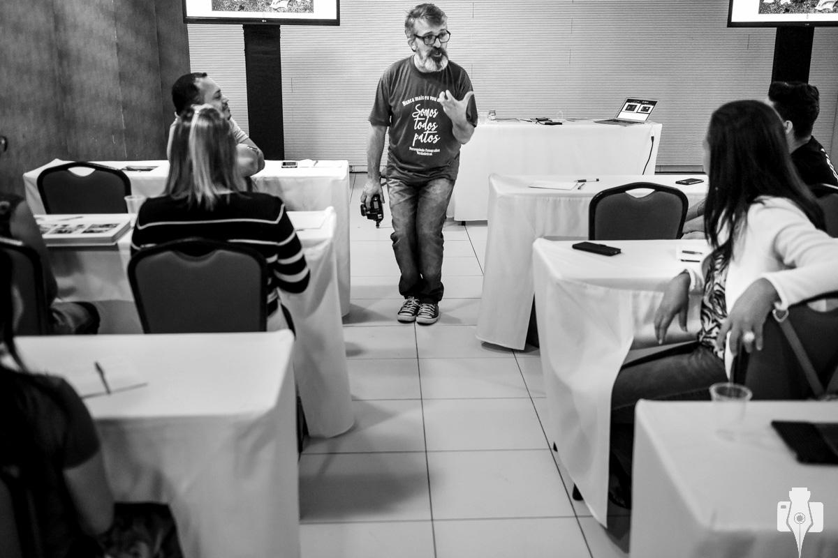 workshop de fotografia em tocantins