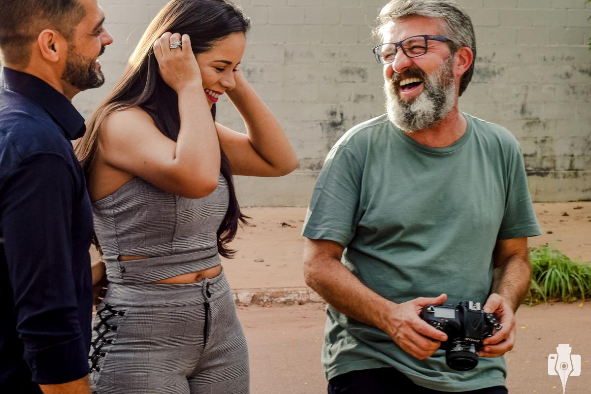 workshop de fotografia nei bernardes