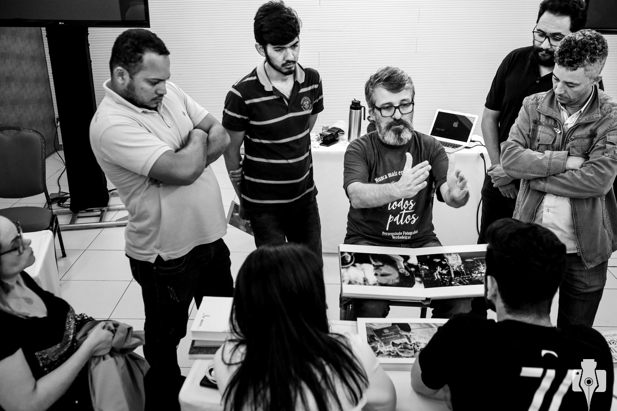 workshop de fotografia para ensaios fotograficos