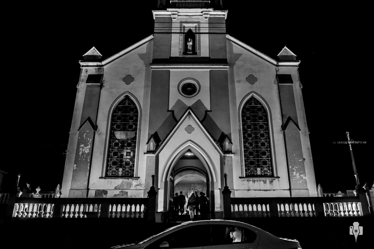 casamento de mireli e humberto em santo antonio da patrulha rs