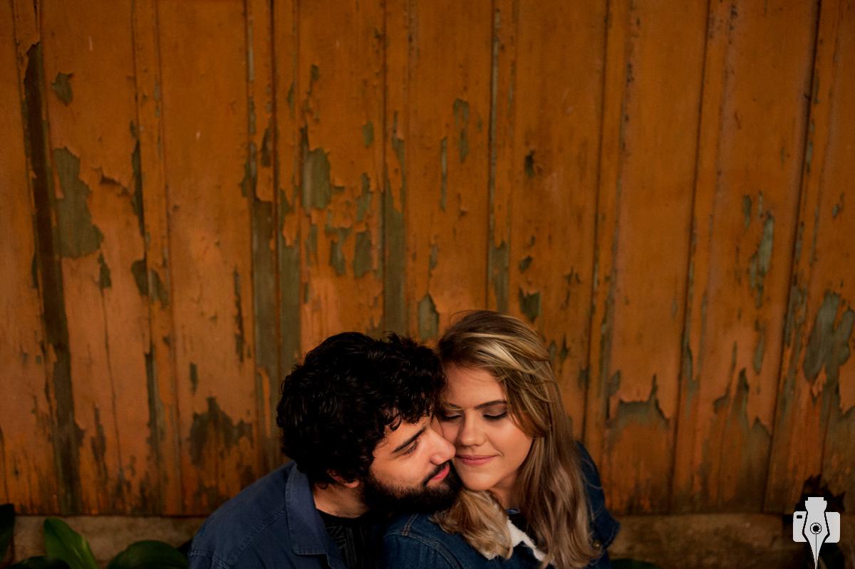 curso de fotografia com pratica externa de casal