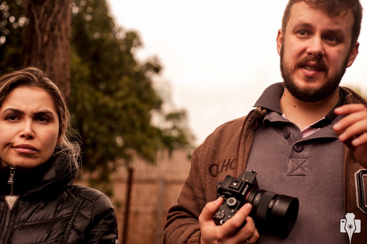 curso de fotografia para profissionais rs