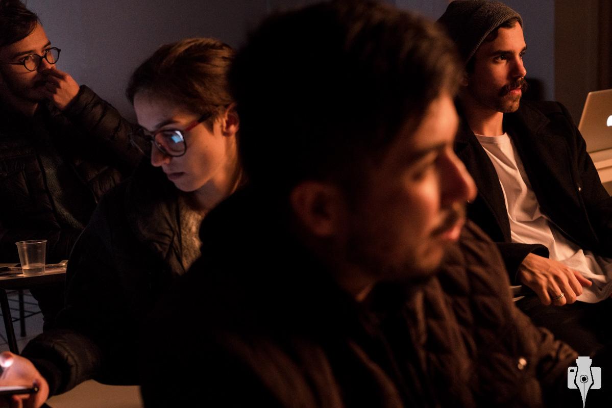 workshop de fotografia com nei bernardes