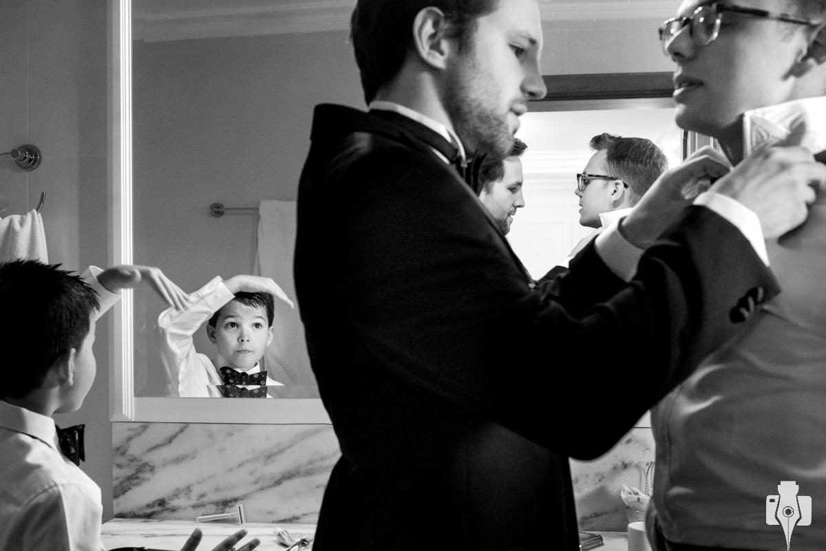 fotografo de casamento santo antonio da patrulha