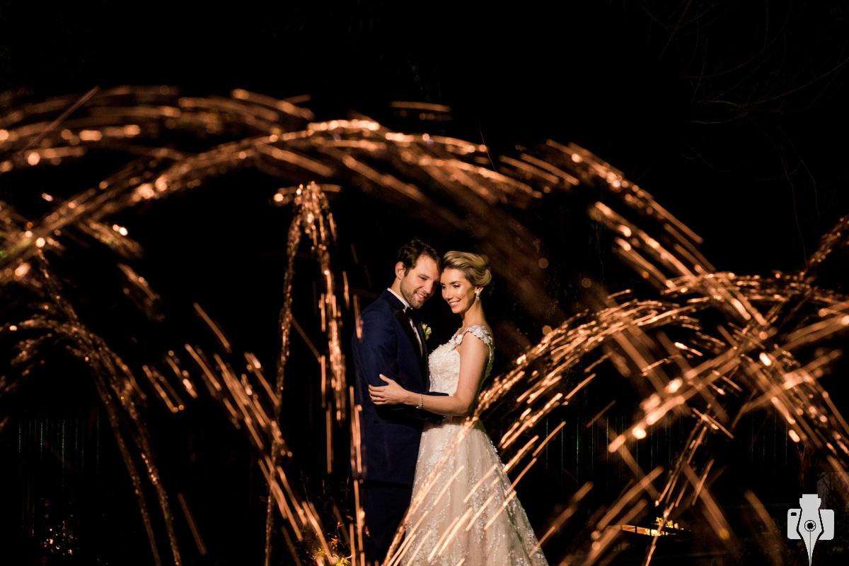 fotos do ensaio dos noivos