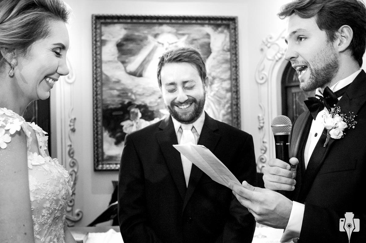 fotos engracadas de casamento