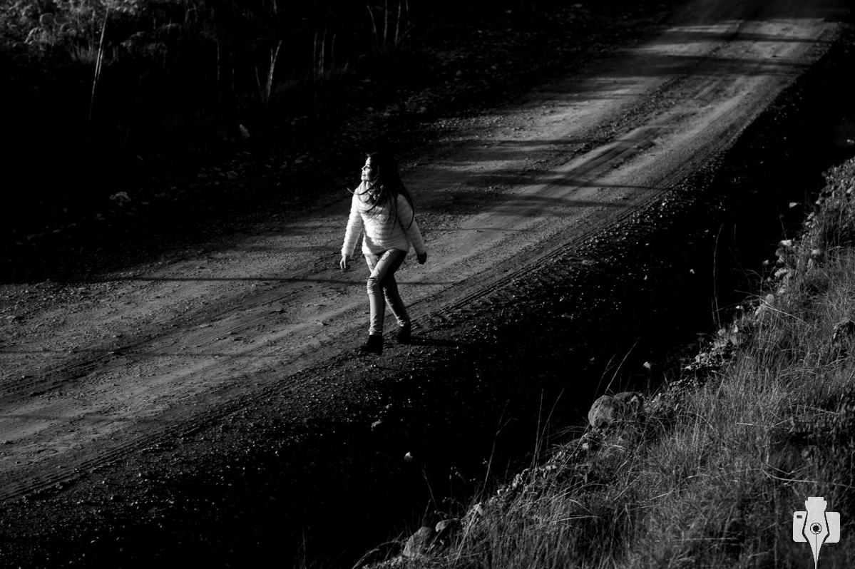 ensaio fotografico de quinze anos em sao francisco de paula 3