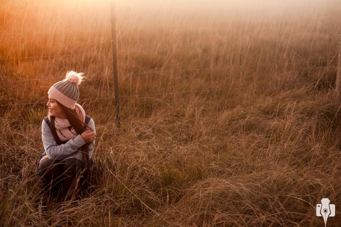 ensaio fotografico de quinze anos em sao francisco de paula
