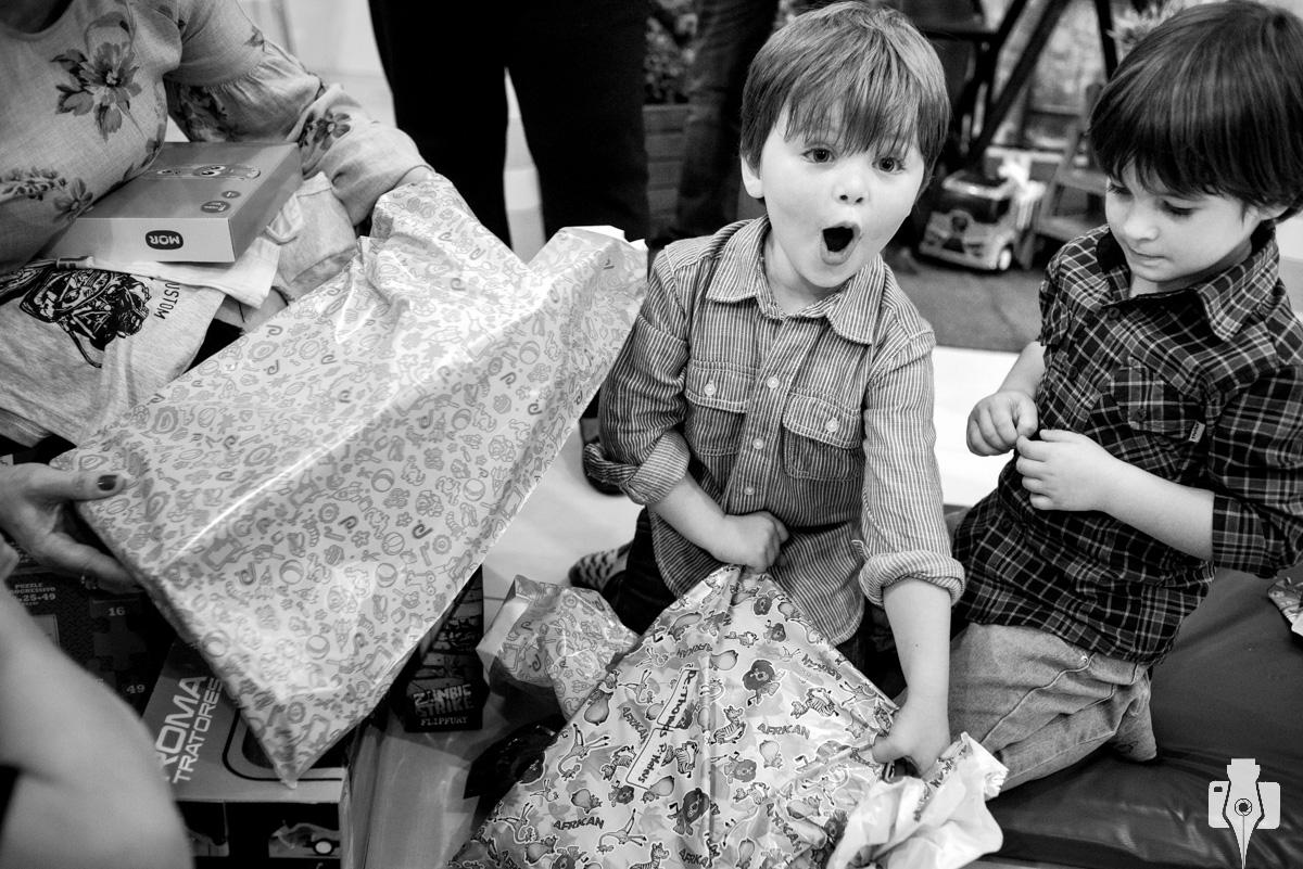festa de aniversario infantil nei bernardes