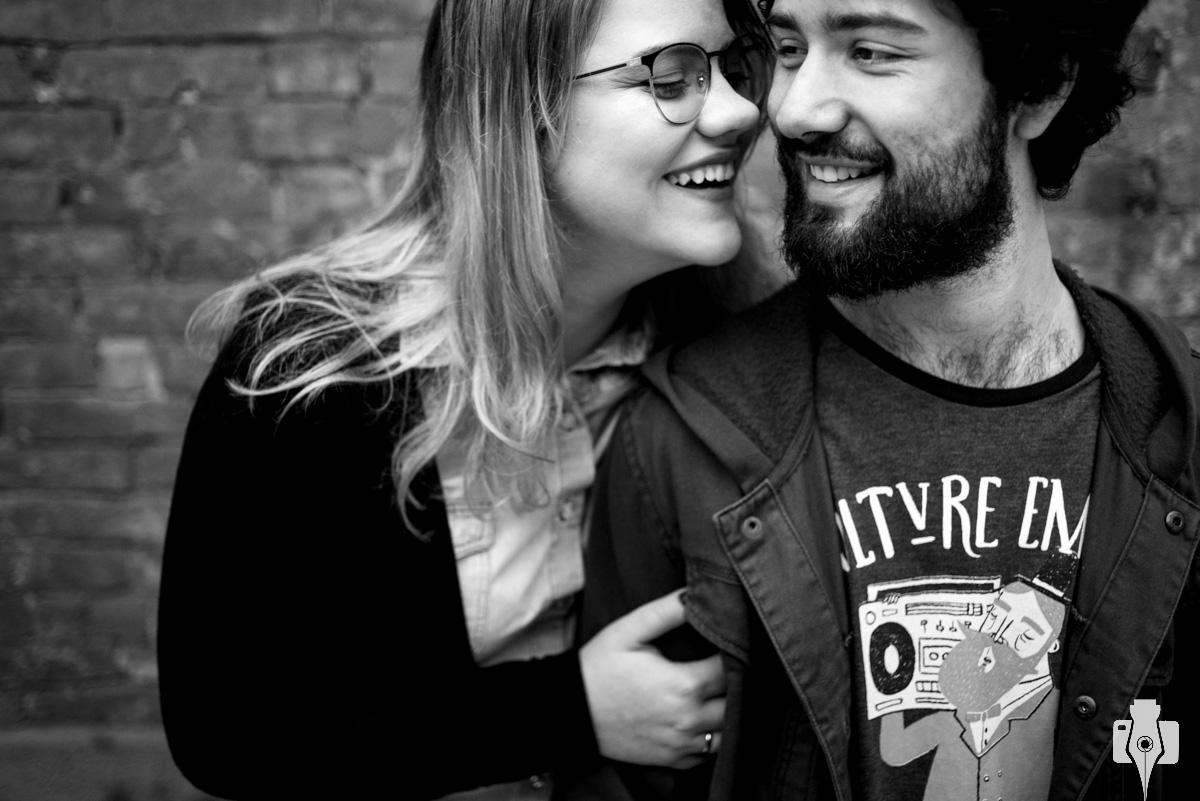 curso para fotografos de casamento rs