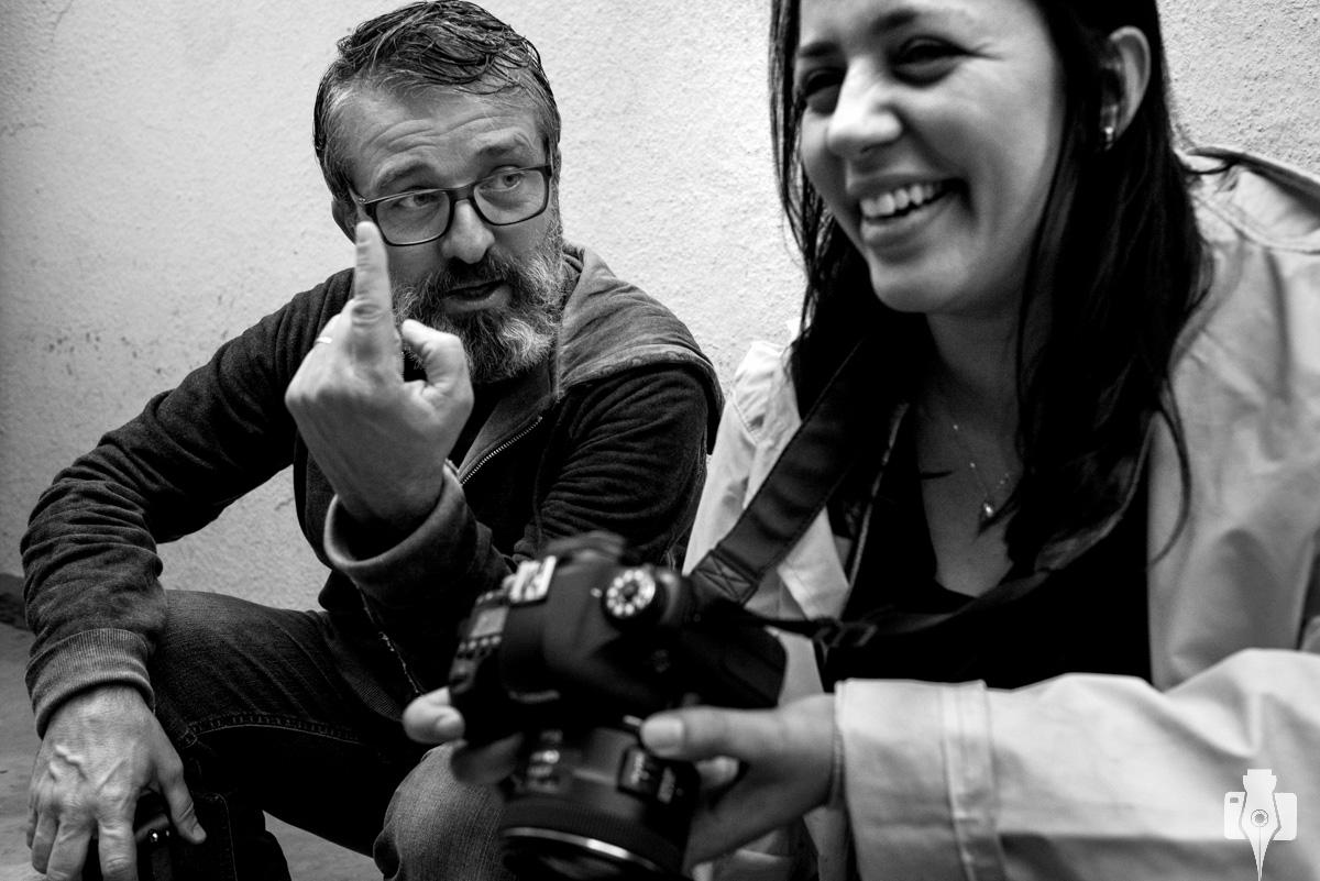 curso para fotografos rs