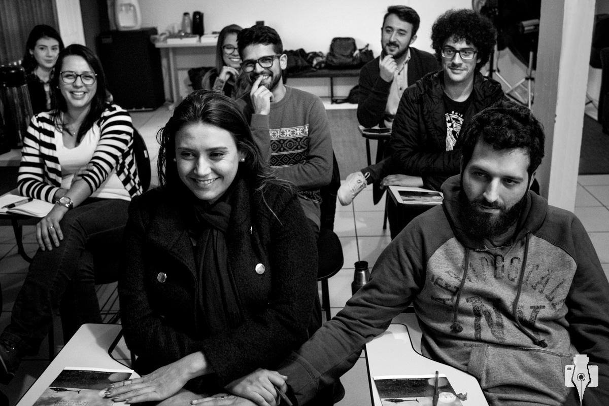 workshop para fotografos profissionais 2
