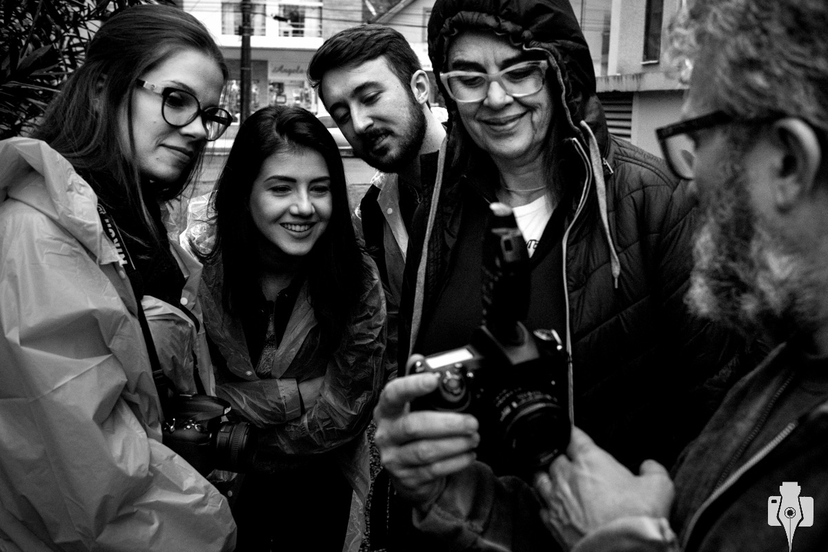 workshop para fotografos profissionais 3