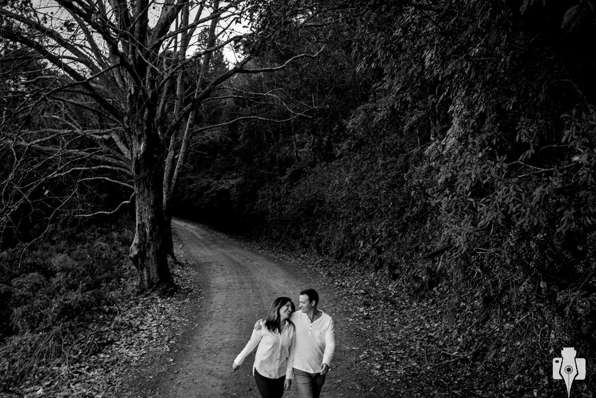 ensaio fotografico de familia em taquara