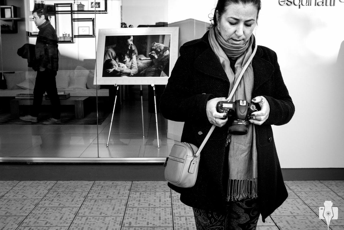 curso para fotografos em taquara